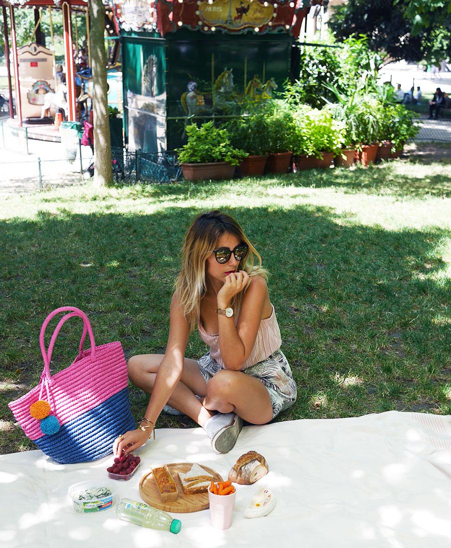 carrefour_picnic10