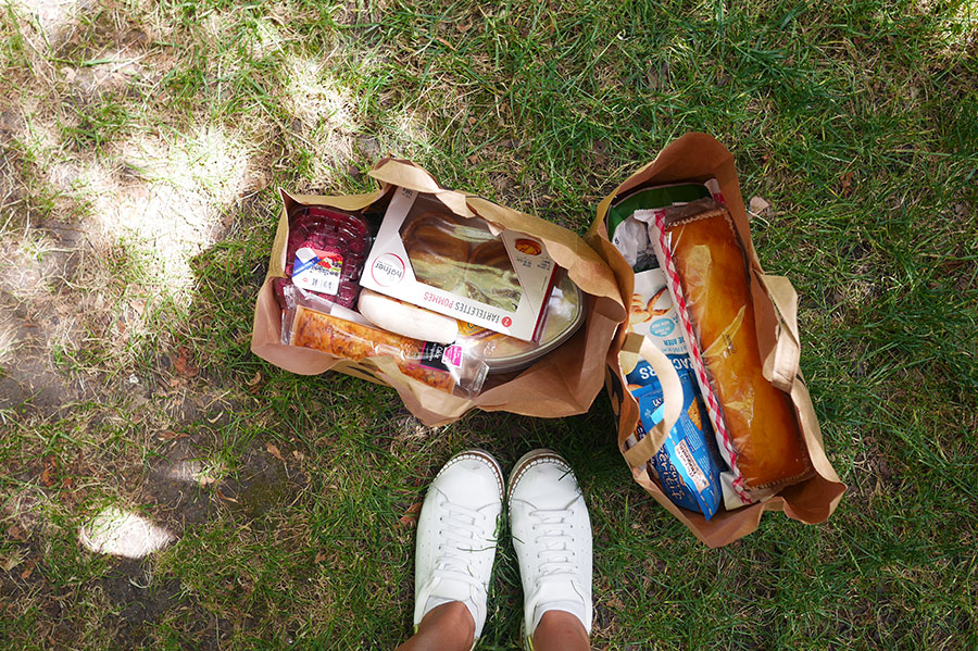 carrefour_picnic13