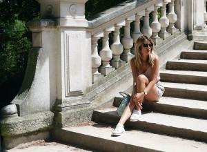 carrefour_picnic6