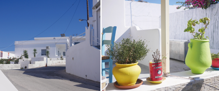 grece_pinketcetera_104