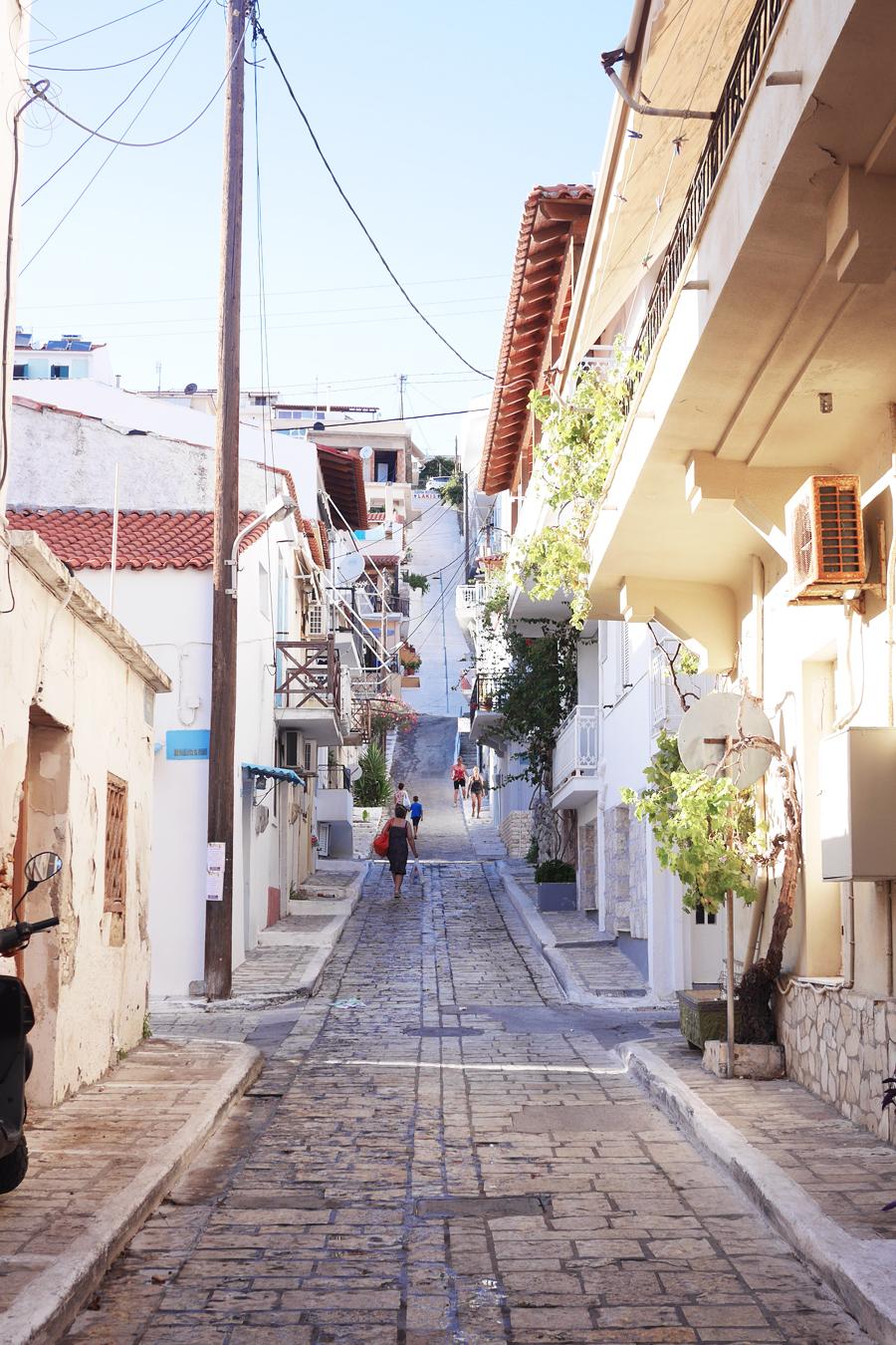 grece_pinketcetera_42