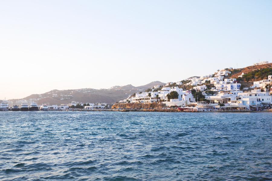 grece_pinketcetera_75