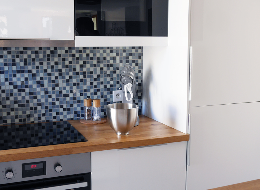 kitchenaid11
