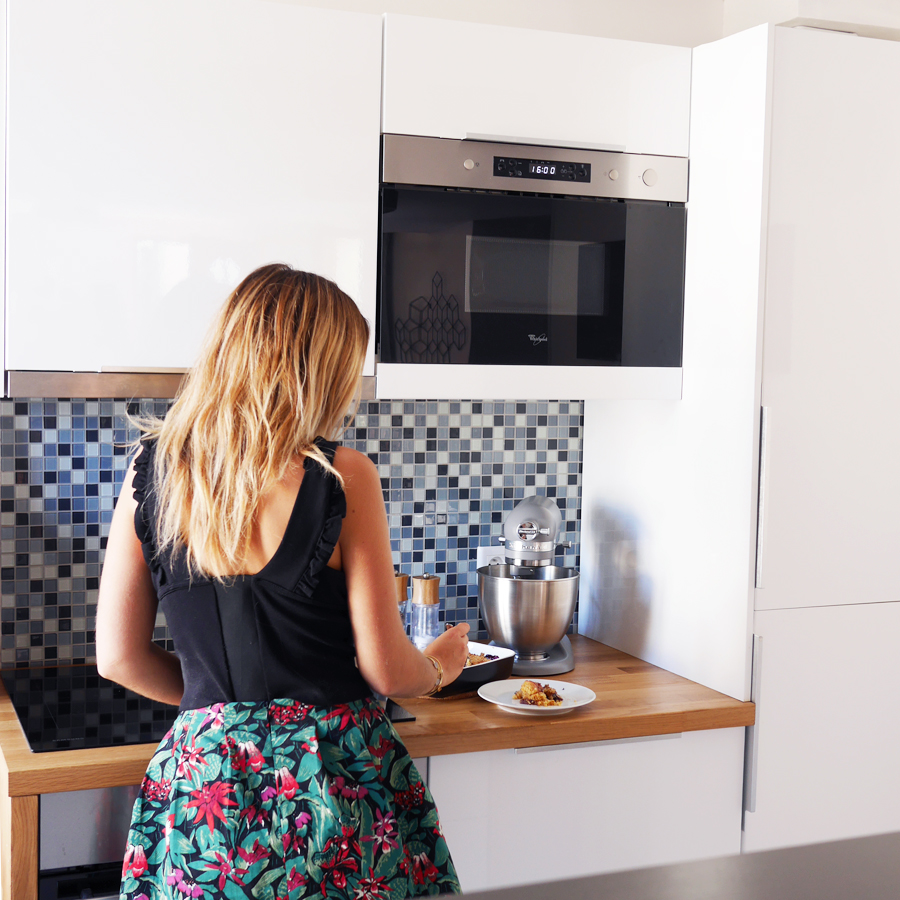 kitchenaid18