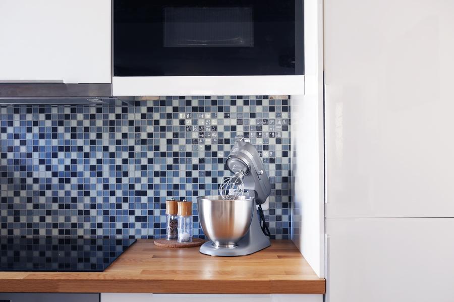 kitchenaid8