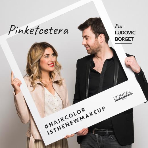 pinketcetera_complicitéLP