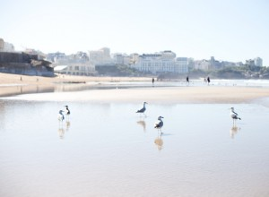 biarritz28
