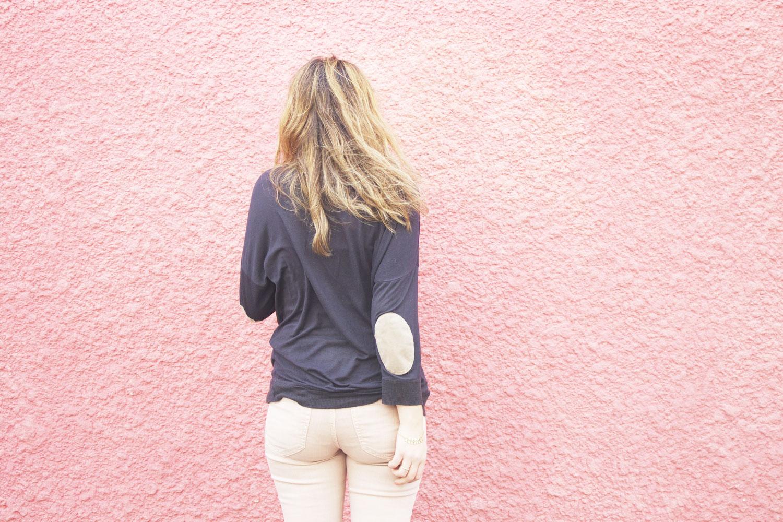 pink25