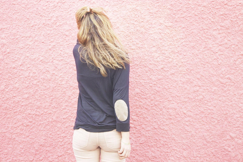 pink26