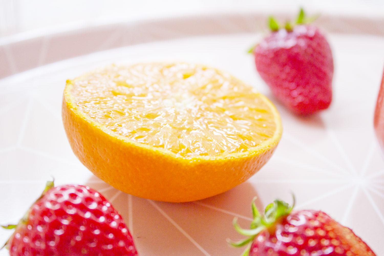 smoothie_orange_fraise_banane1
