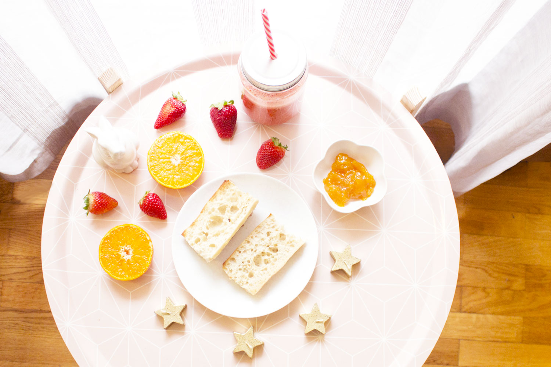 smoothie_orange_fraise_banane10