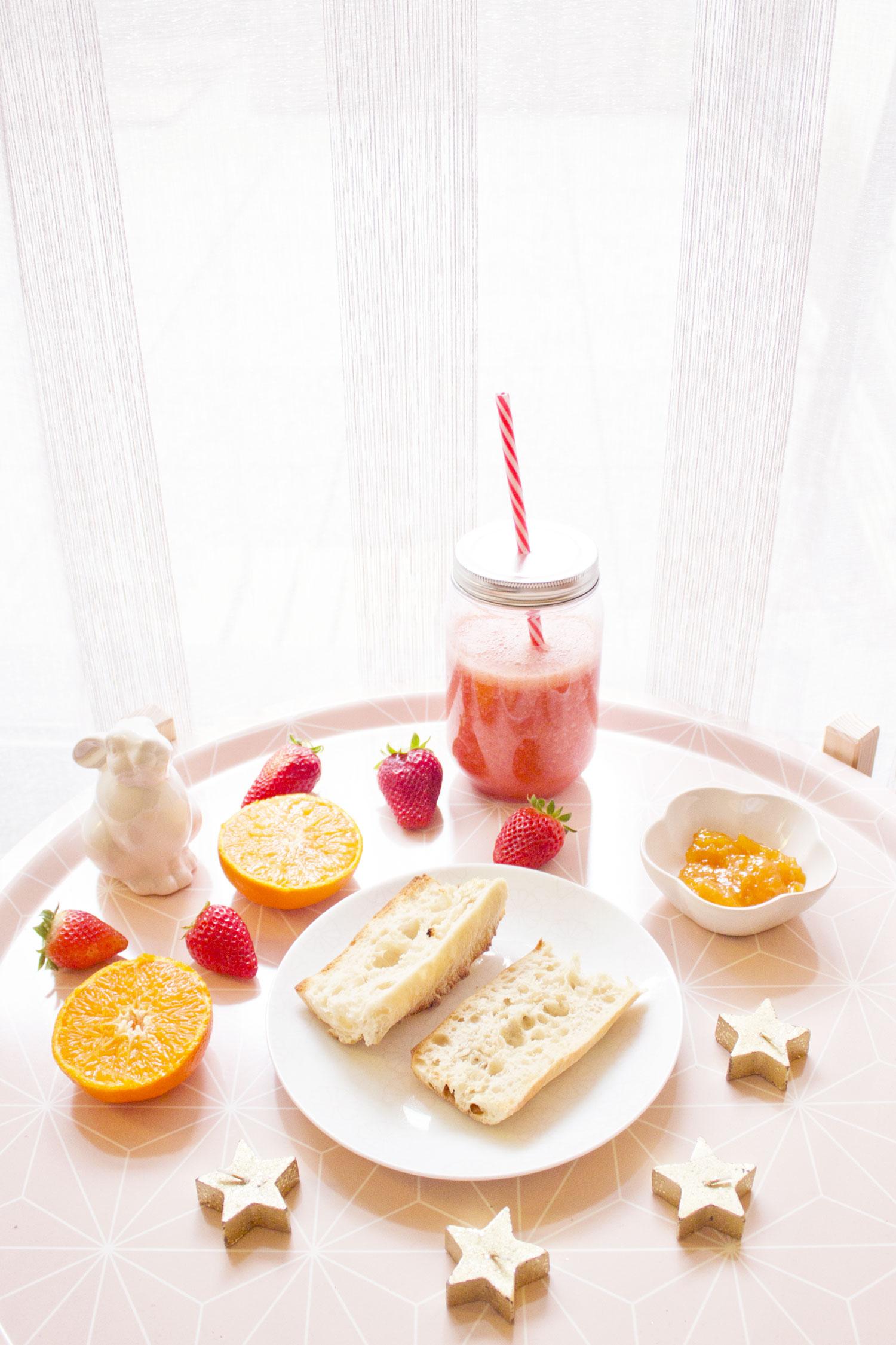 smoothie_orange_fraise_banane7
