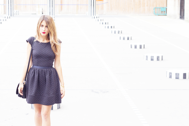 black_dress22