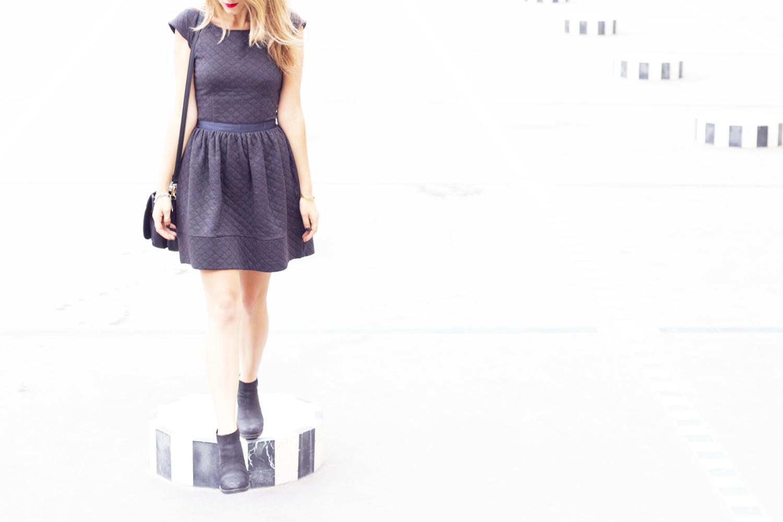 black_dress23