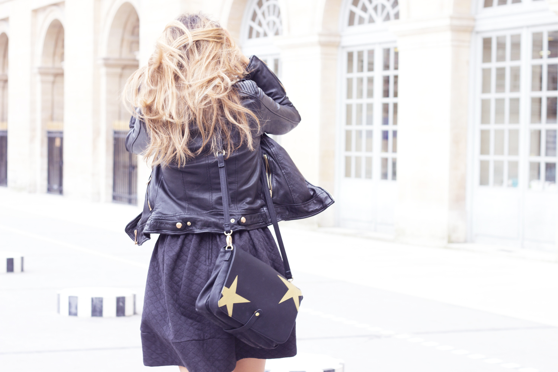 black_dress28