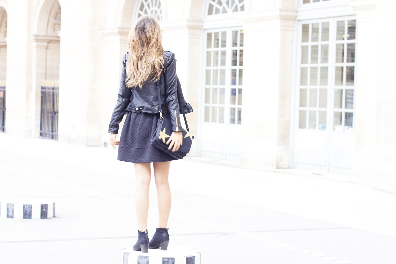 black_dress29