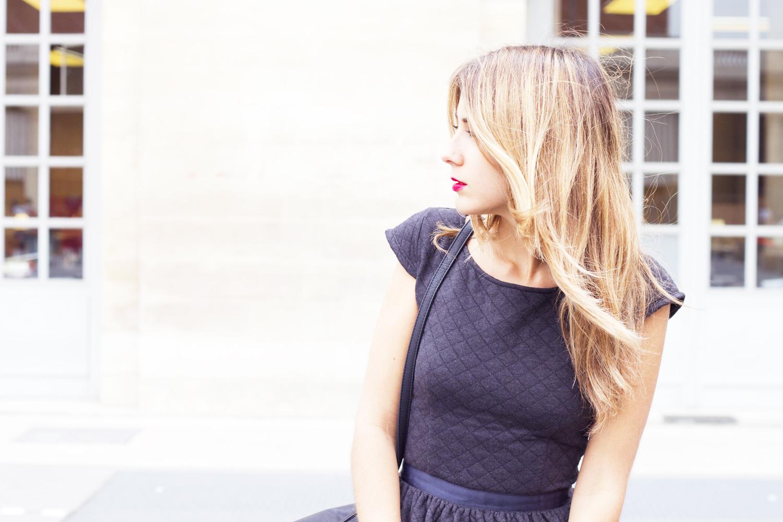 black_dress3