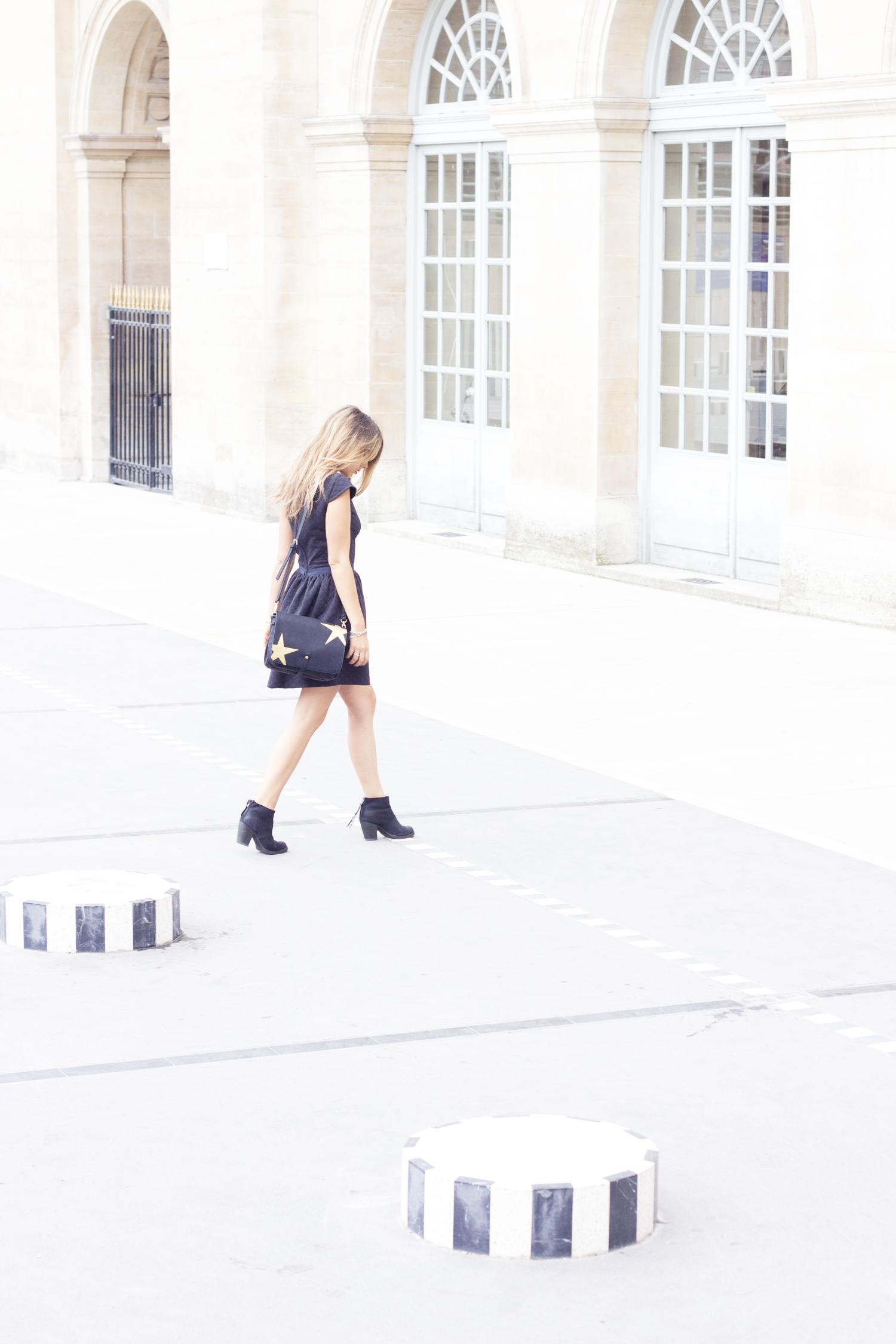 black_dress31