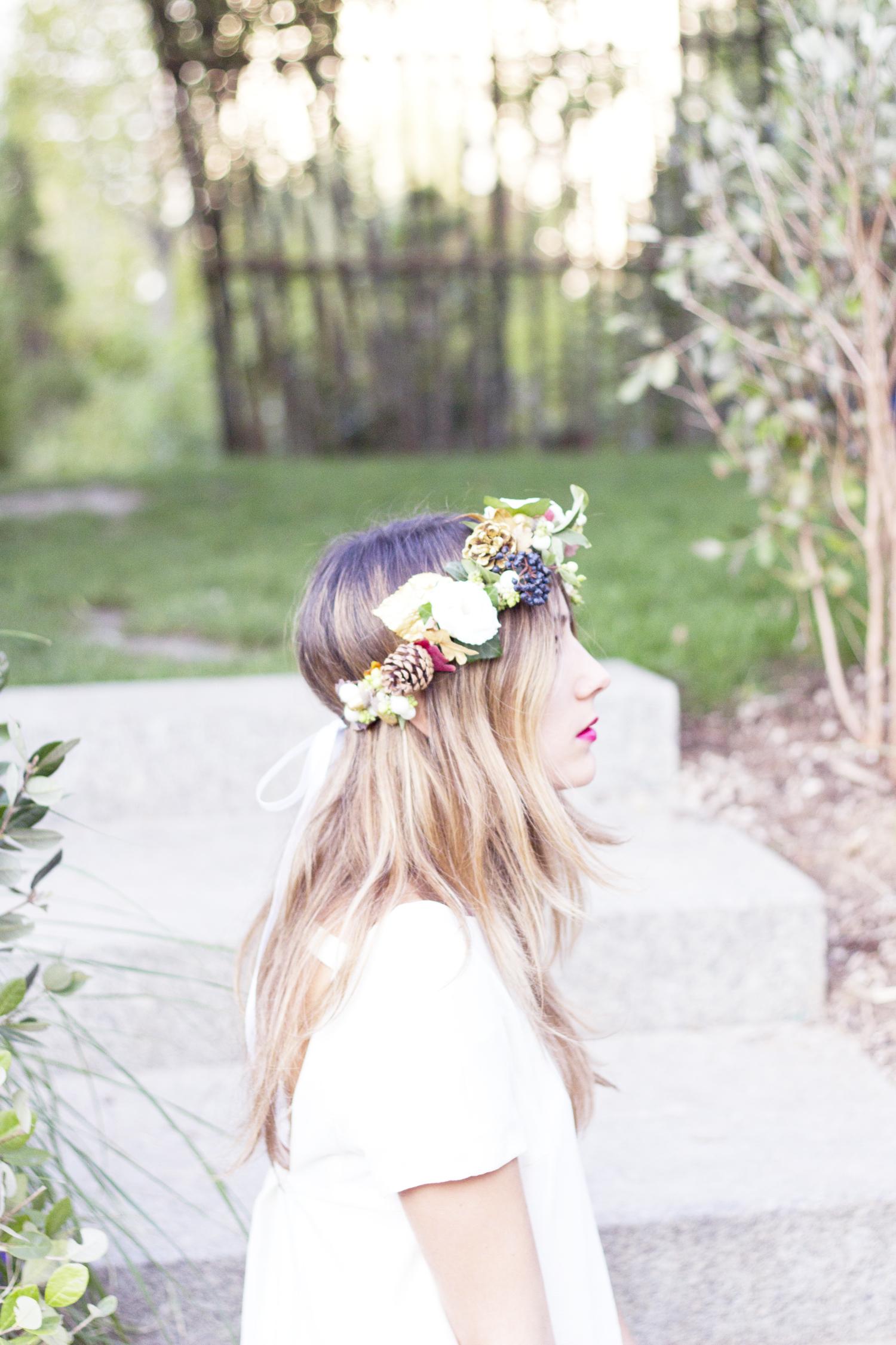 couronne_fleurs_automne10