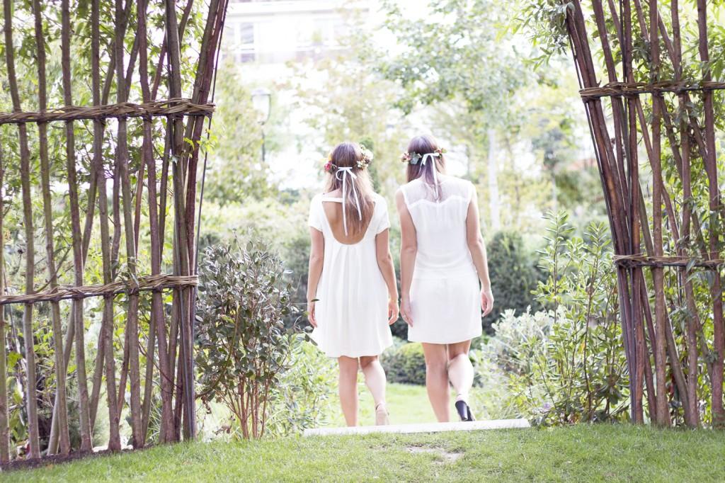 couronne_fleurs_automne21