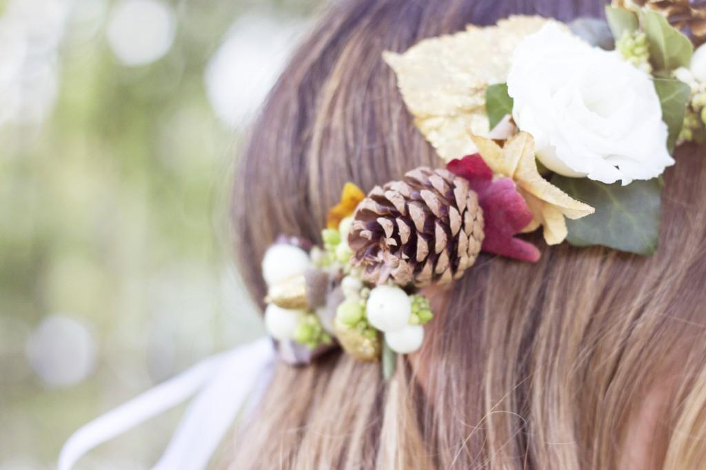 couronne_fleurs_automne24