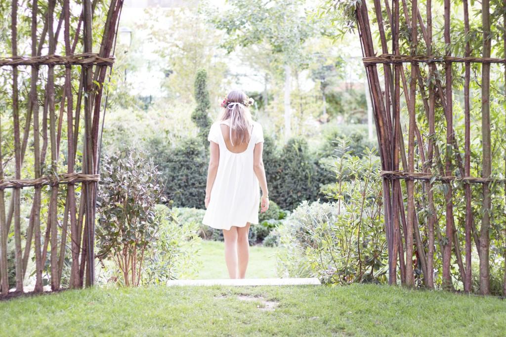 couronne_fleurs_automne29
