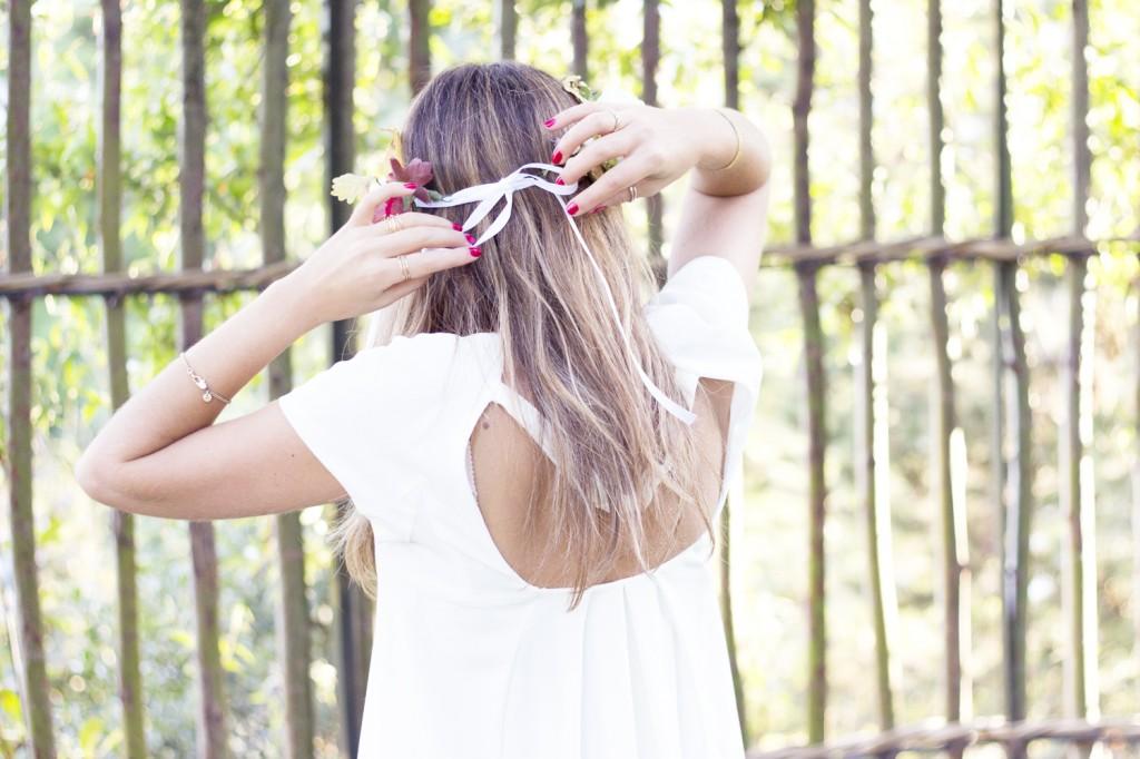 couronne_fleurs_automne33