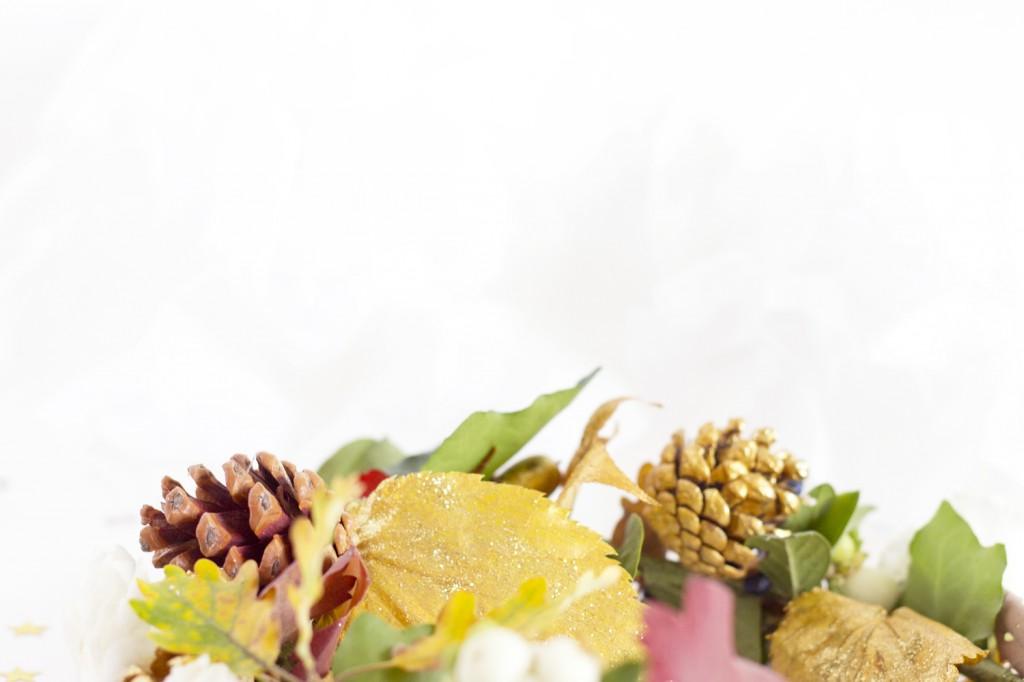 couronne_fleurs_automne35