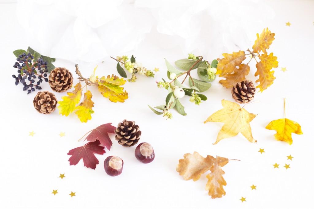 couronne_fleurs_automne47