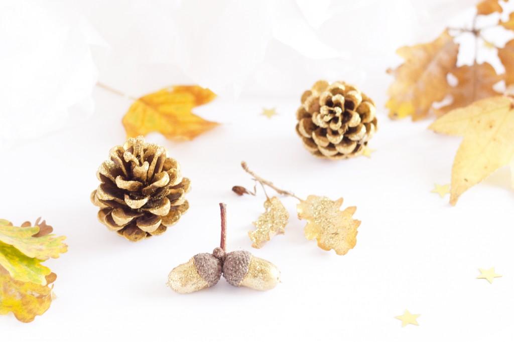 couronne_fleurs_automne50