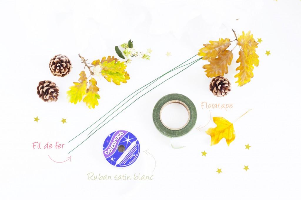 couronne_fleurs_automne53