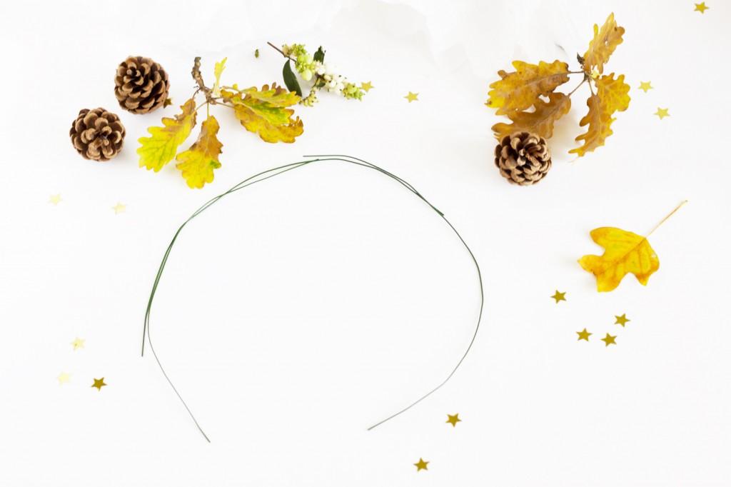 couronne_fleurs_automne54