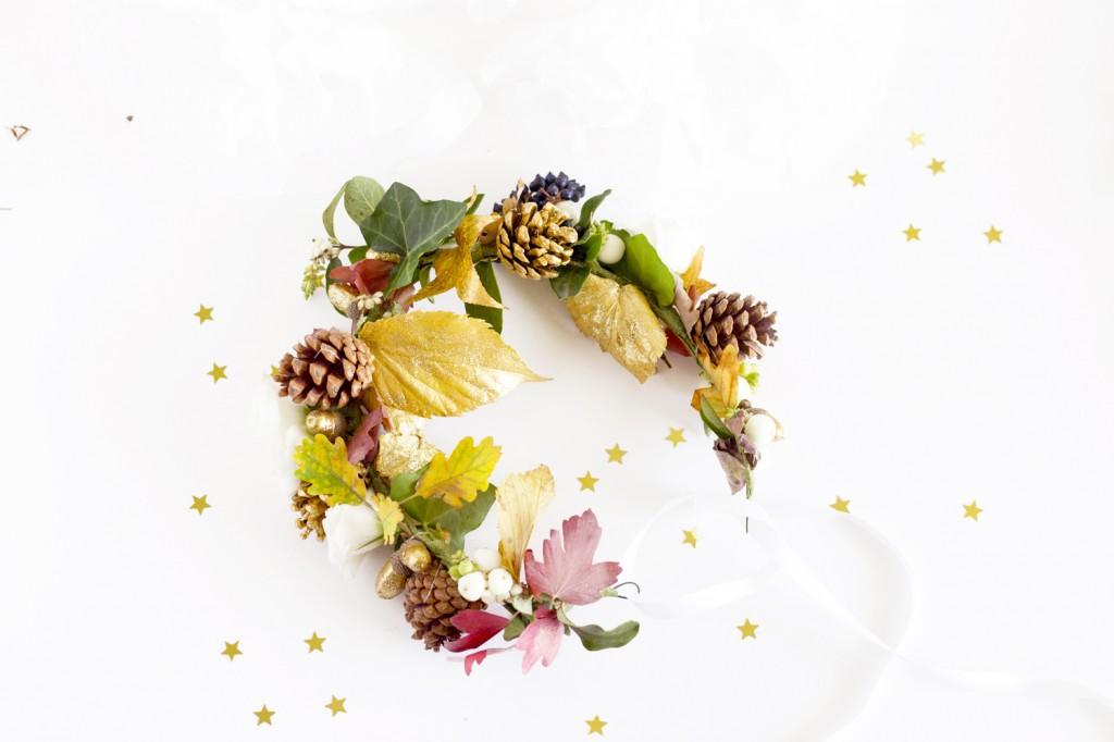 couronne_fleurs_automne58