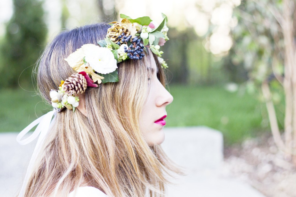 couronne_fleurs_automne7