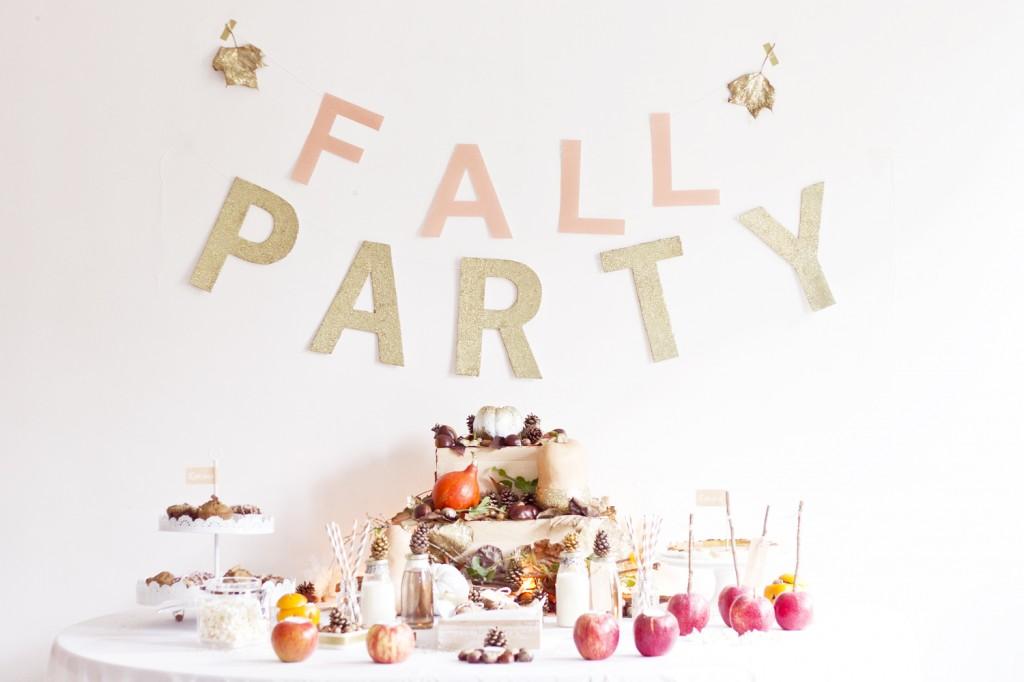Sweet_table_halloween28