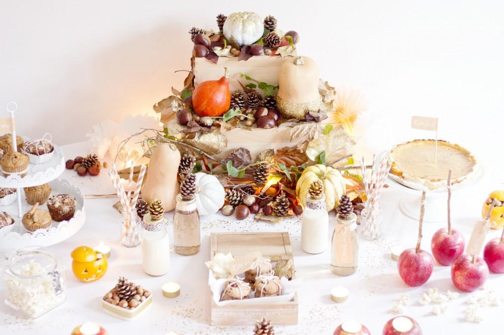 Sweet_table_halloween38