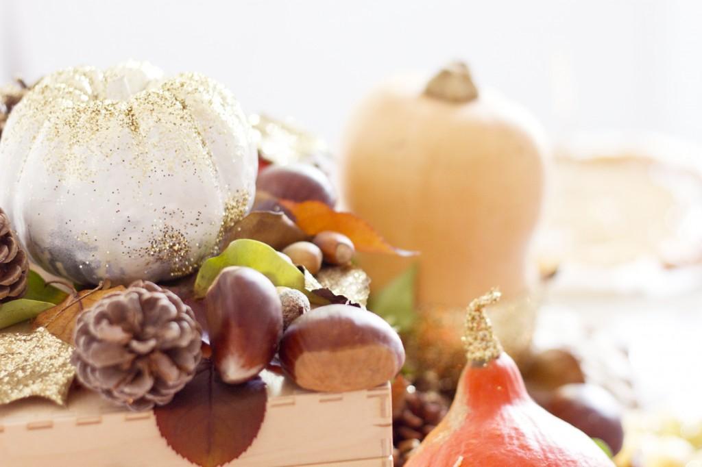 Sweet_table_halloween54