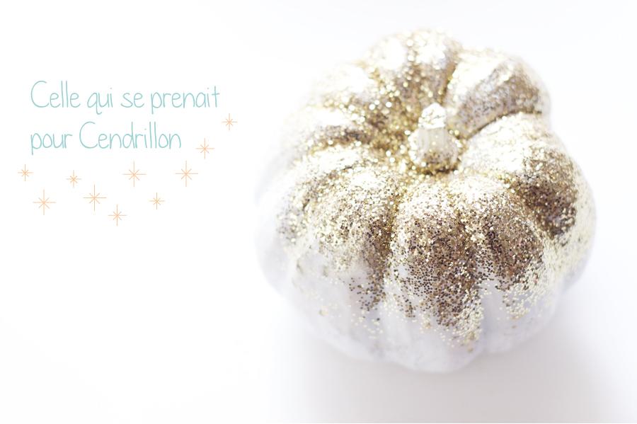 citrouilles_paillettes0.4