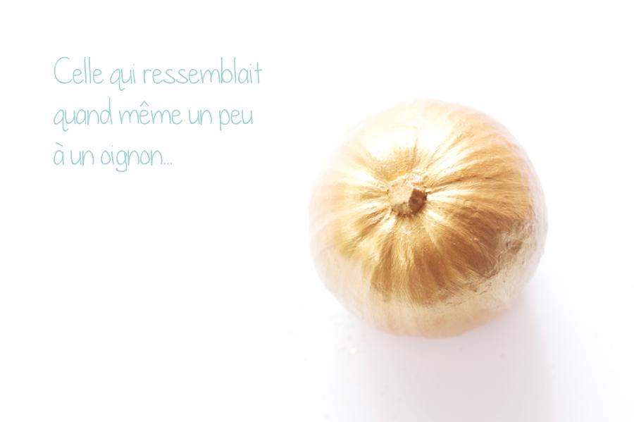 citrouilles_paillettes16
