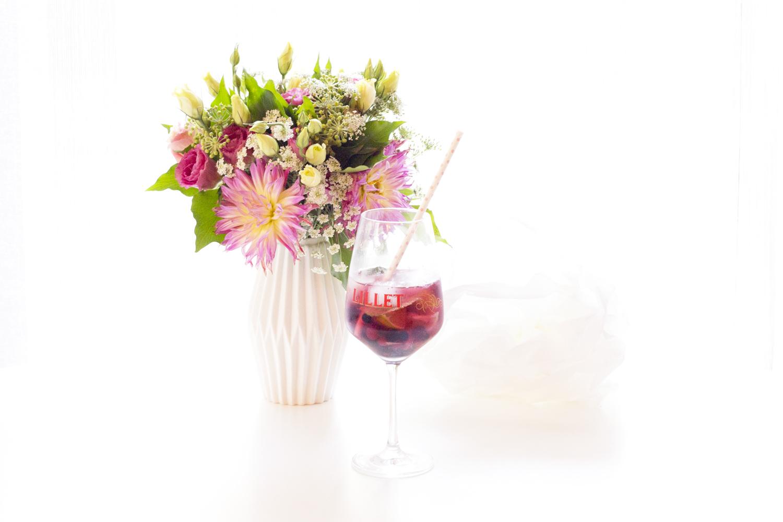 cocktail_lillet16