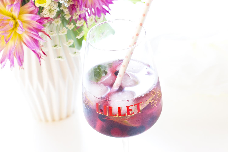 cocktail_lillet18