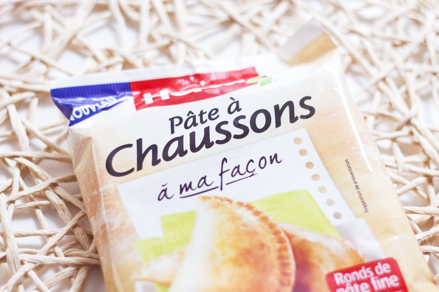 chaussons_pommes2