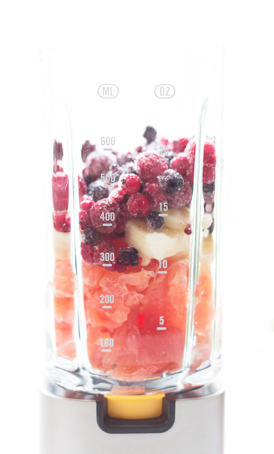 smoothie_pamplemousse_floride7