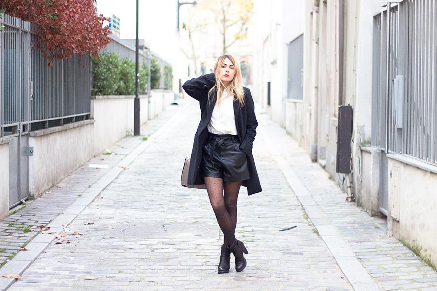sabrina_workinggirl13