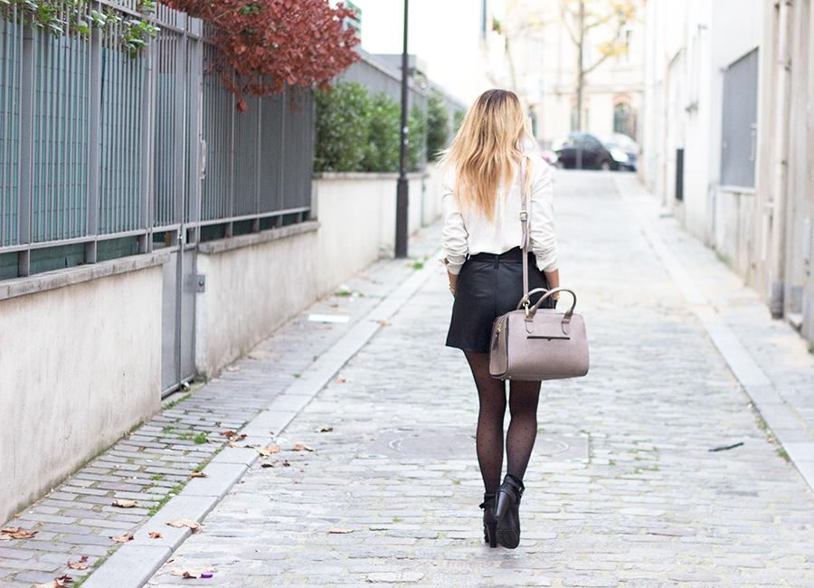 sabrina_workinggirl7