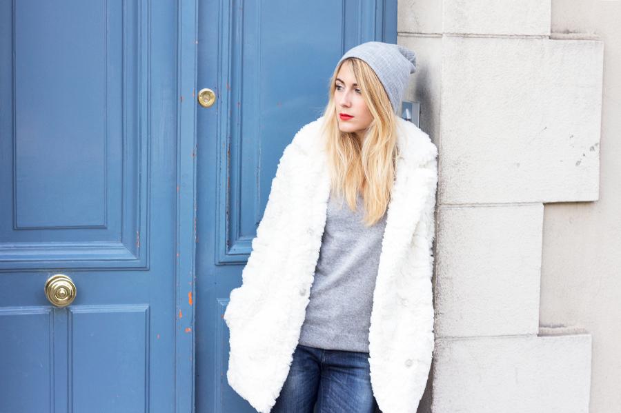 white_coat1