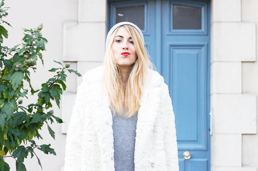 white_coat2