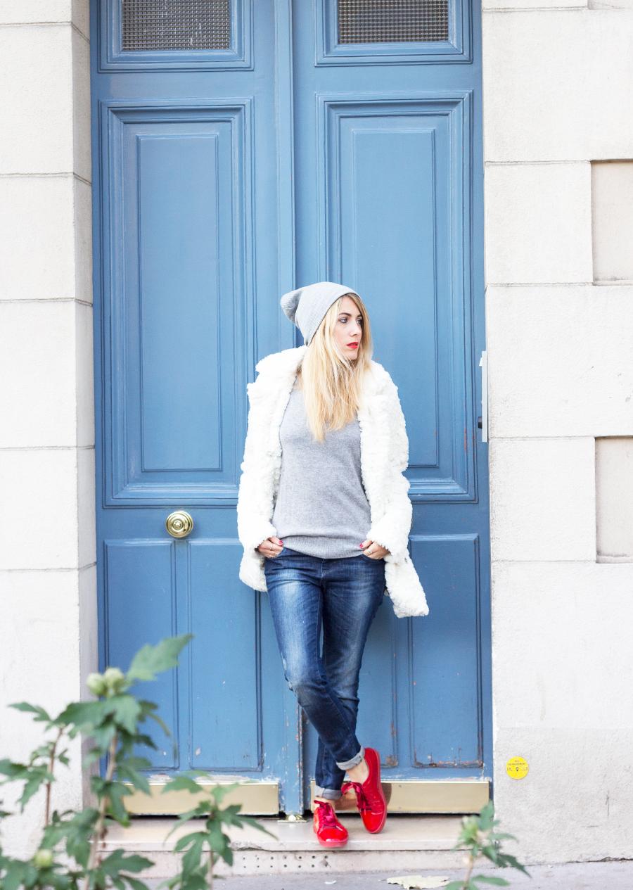 white_coat4