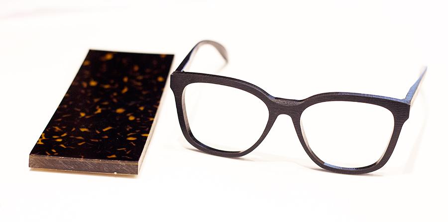 lunettes13