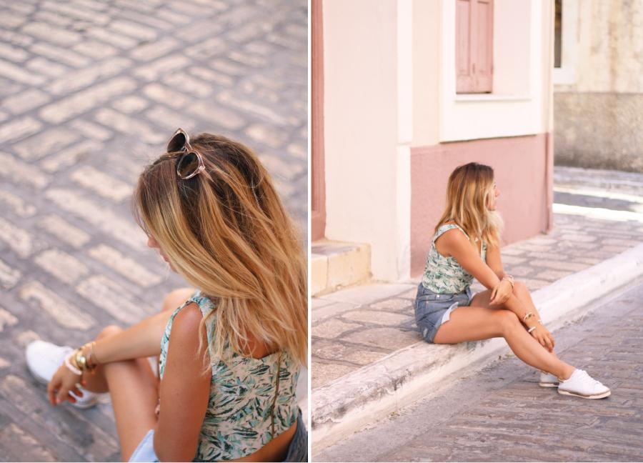 grece_pinketcetera_103